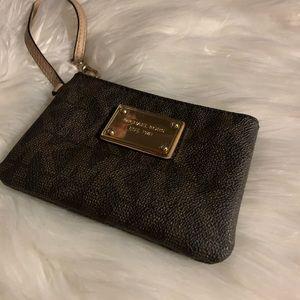 Michael Kors Bags - Michael Kors coin purse